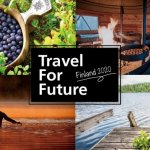Travel for Future