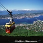 The-Cable-car-Tromso-112007-99-0001_1500
