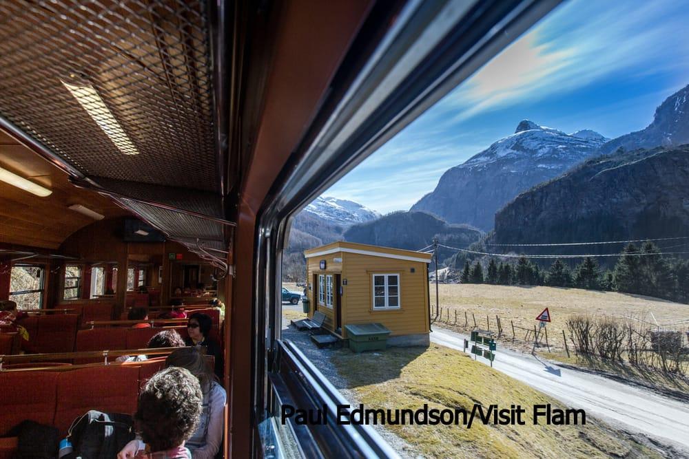 The-Flam-Railway-fl16262_1024-001