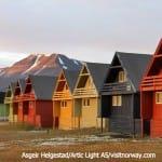 スヴァールバル諸島002950_Frank Andreassen_www.nordnorge.com_Longyearbyen