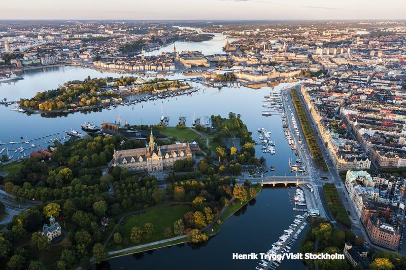 Henrik Trygg@Visit Stockholm_Trygg_Sthlm_Heli_2_320_Low-res