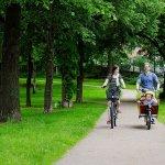 Victor Engstrom_Visit Finland.1