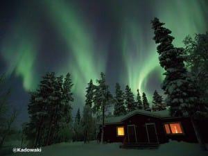 6_aurora_w_cottage