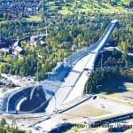 Holmenkollen-Oslo-112010-99-0019