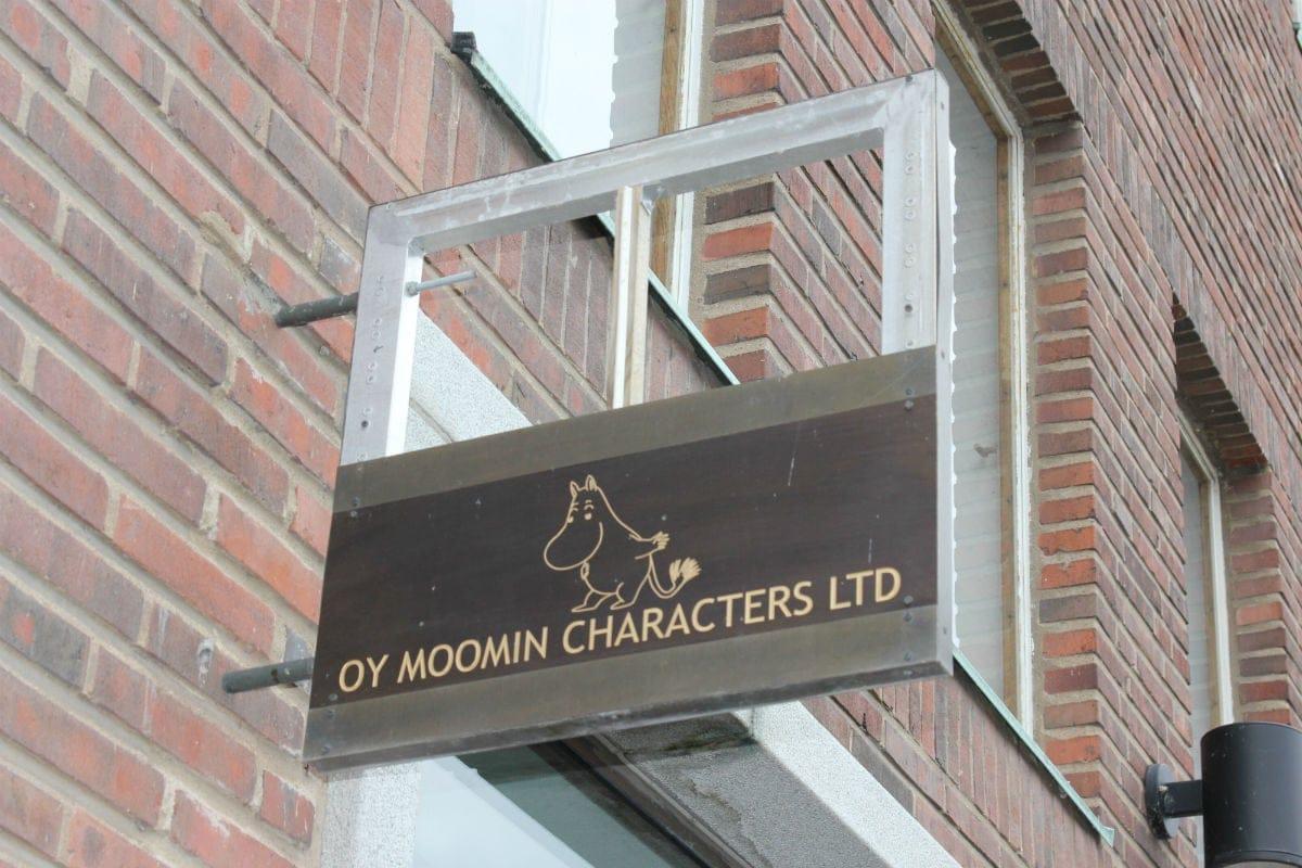 MoominCharacters1