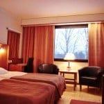 Hotel room-standard-001