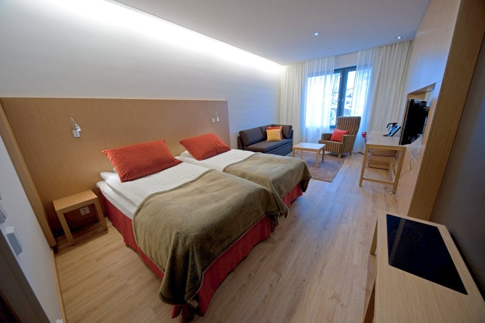 standard_room3.12-001