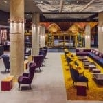 80580276-H1-Original_Sokos_Hotel_Presidentti_reception_1