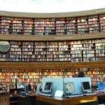 03市立図書館3