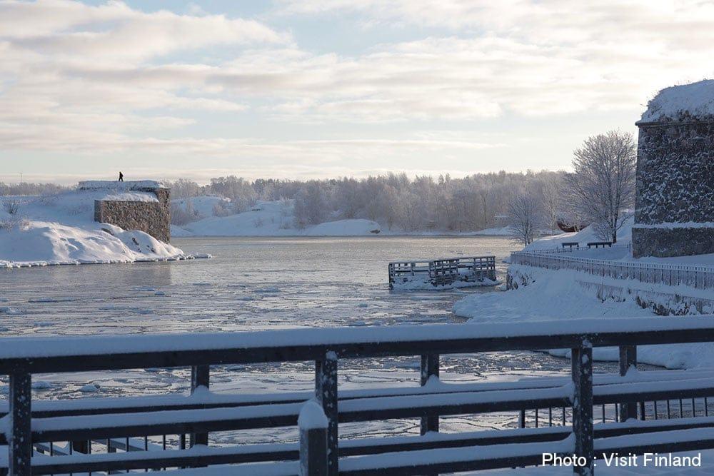 suomenlinna_winter