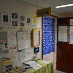 DSC_0227NOR事務所-001