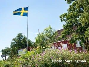 sara_ingman-summer_house-2179Web