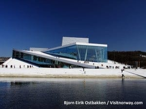 The-Norwegian-Opera-Ballet-credit_Bjørn Eirik Østbakken - Visitnorway.com_web