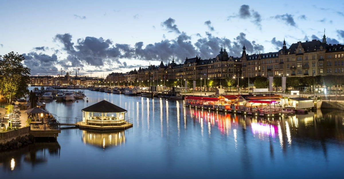 S_Trygg_Djurga¦èrdsbron_Night_High-res