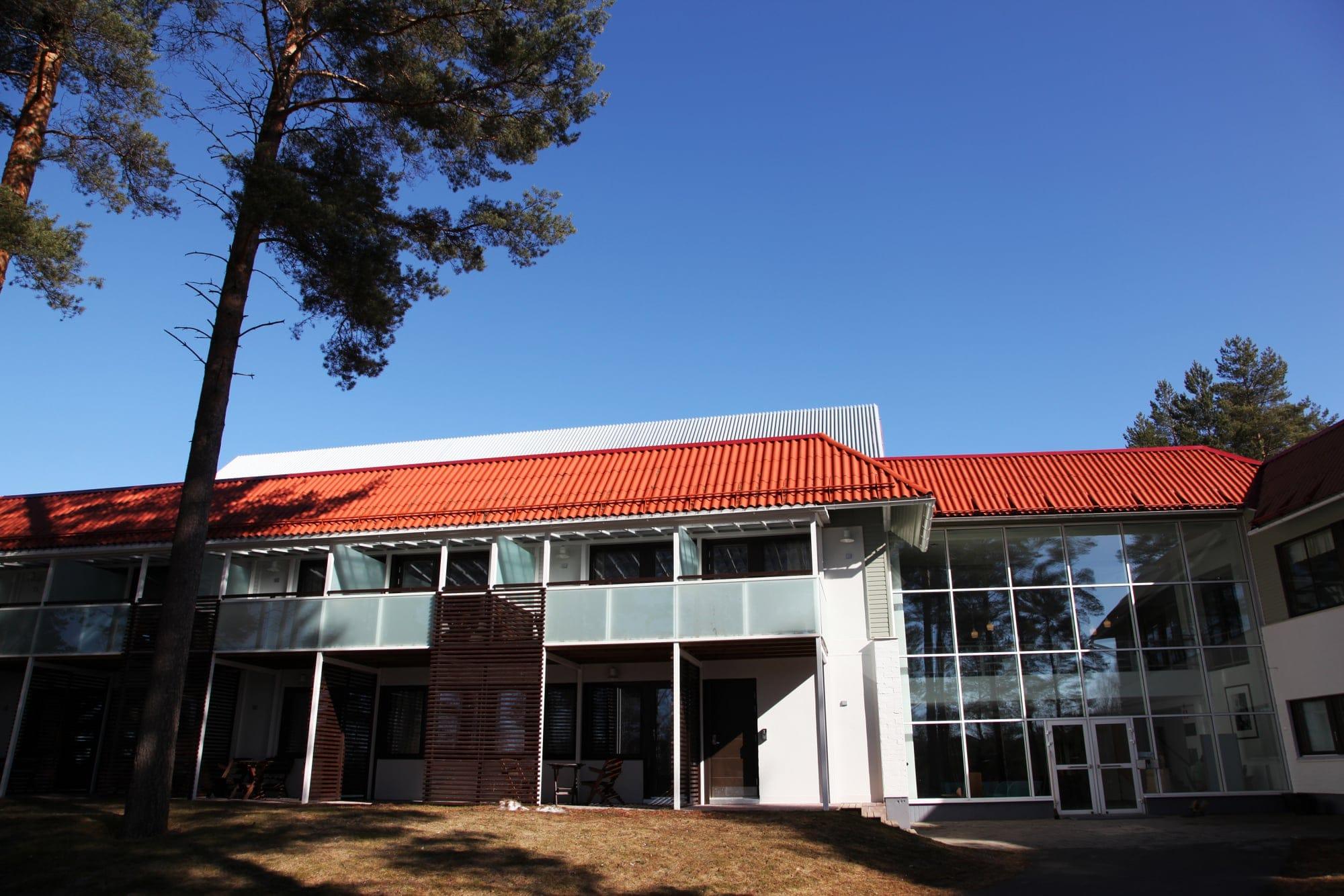Anttolanhovi hotel 2-001