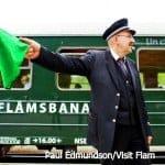 Flamsbana-fl15528_1024
