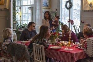 s-carolina_romare-christmas_in_sweden-2412