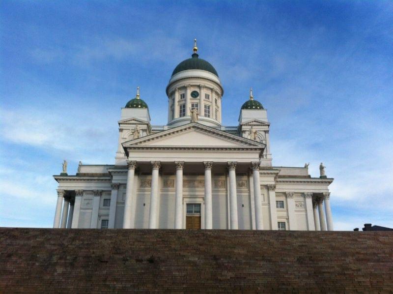 S_ヘルシンキ大聖堂