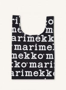 MARIMEKKO1