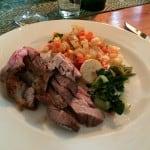 DalaFloda_food