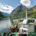 UNESCO-World-Heritage-area-Naroyfjord-fl16152_1024