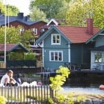s-1.Summer in Vaxholm_Photo_Henrik Trygg_High-res