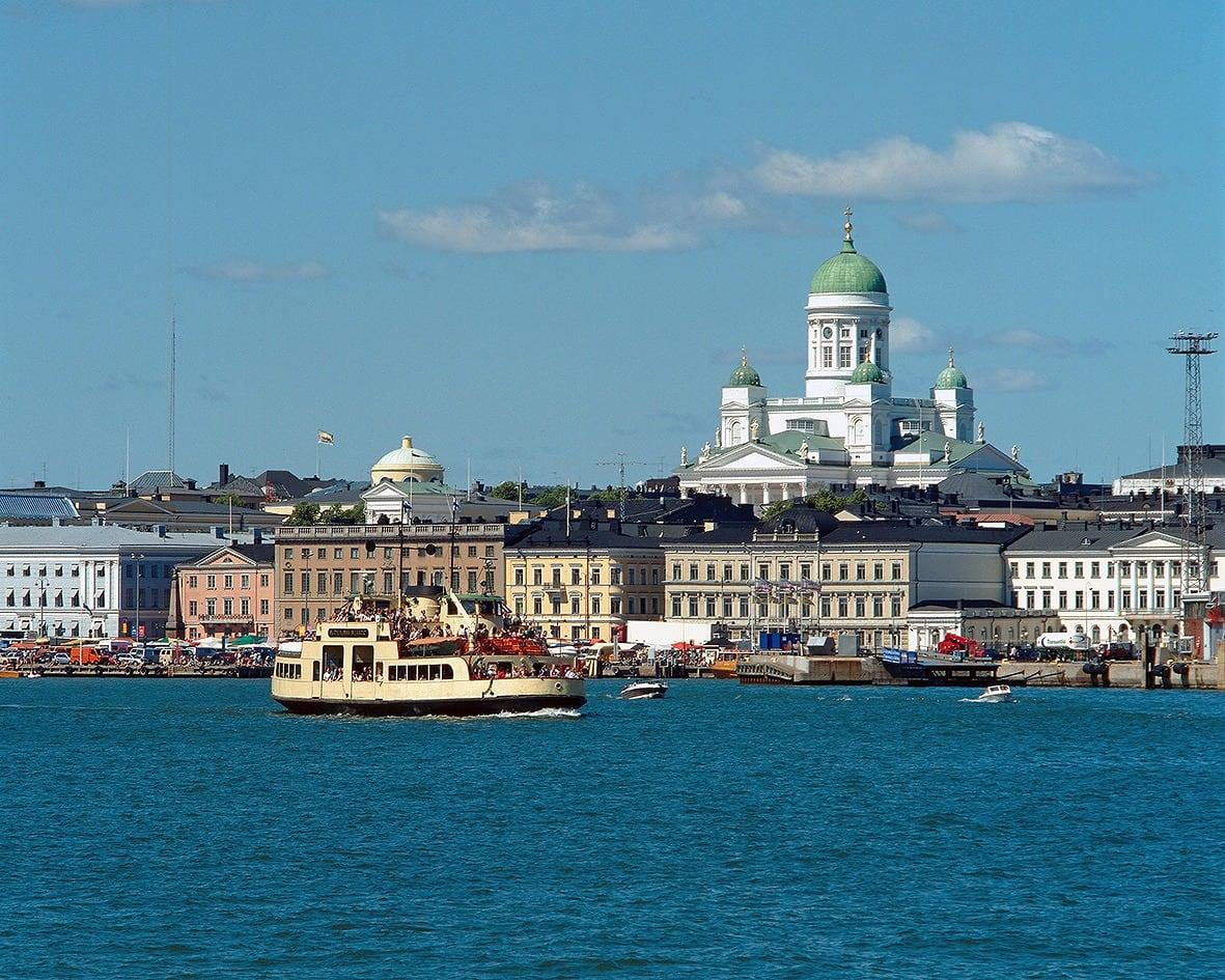 s-5..Helsinki_summer