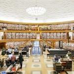simon_paulin-stockholm_public_library-4632