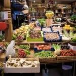 tuukka_ervasti-market_hall-634