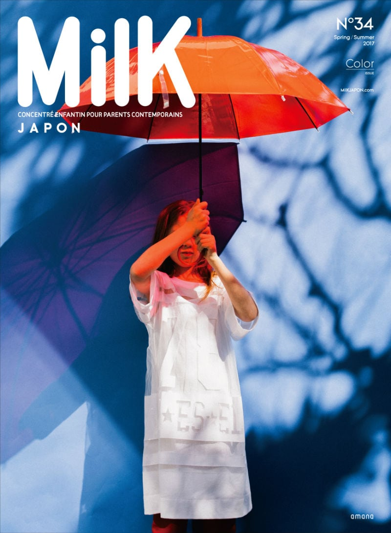 MilK_JAPON34_CoverSS