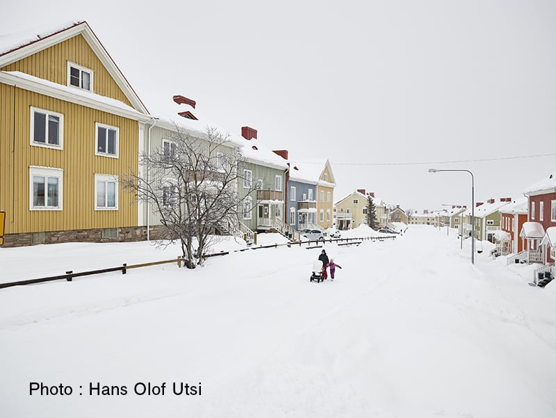 4.hans-olof_utsi-kiruna,_a_town_on_the_move-5314