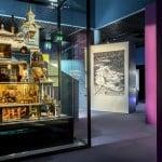SS Moomin Museum - Jari Kuusenaho
