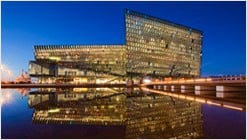 音楽とアートも楽しめる世界最北の首都「レイキャヴィーク」へ
