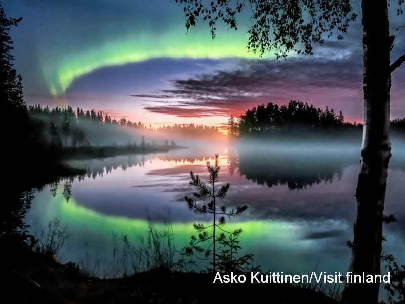 Visit Finland_Asko Kuittinen