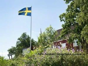 sara_ingman-summer_house-2179