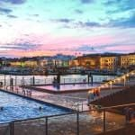 Allas Sea Pool (C) Eetu Ahanen_6474-1