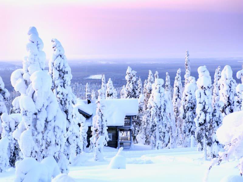 c_Visit Finland