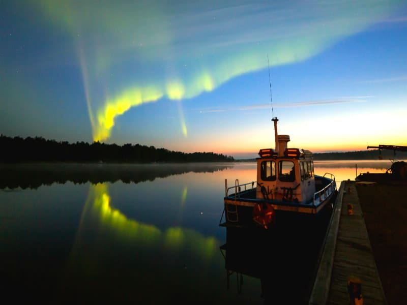c_Visit Finland_Asko Kuittinen_3