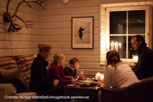 niclas_vestefjell-vacation_in_åre-2013