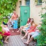 Rajaportti sauna - Laura Vanzo-17