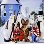 winter_moomin_world