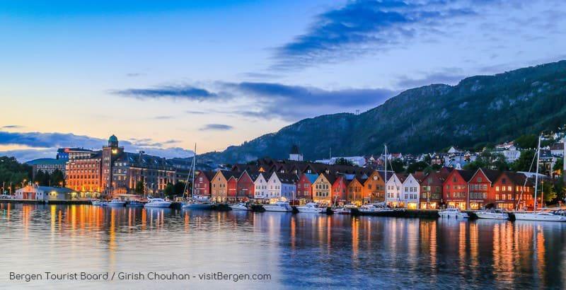 CP-1523-2-Bryggen-kred-Bergen-Reiselivslag-Girish-Chouhan-visitBergen.com-1863539_800