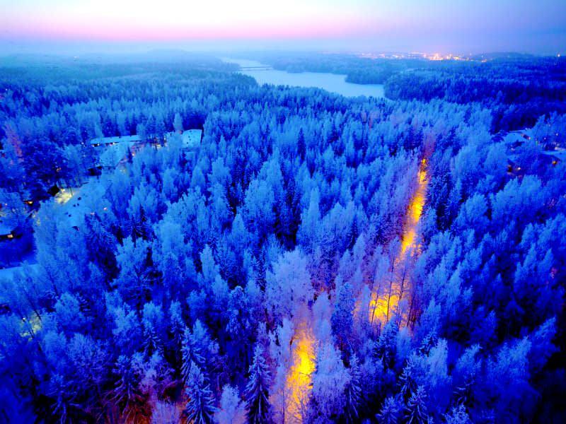 Visit Finland2