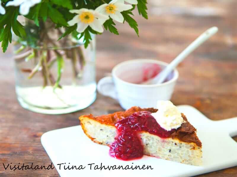 Aland pancake visitaland Tiina Tahvanainen2