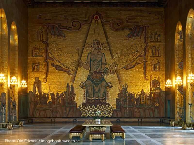 ola_ericson-the_golden_hall-1091