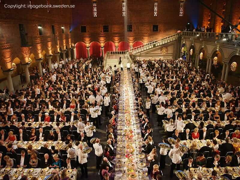 -the_nobel_banquet-5373