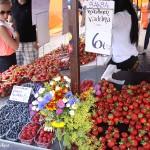Market_square_Photo_Visit_Helsinki