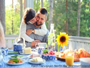Harri Tarvainen_North Karelia_VisitFinland