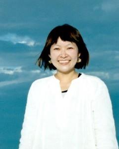 Kakuta Miho profile