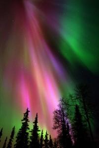 Visit_Finland
